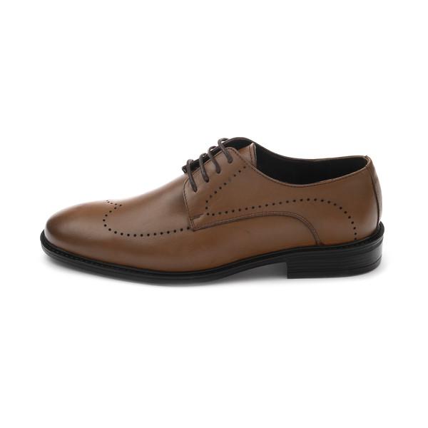 کفش مردانه شیفر مدل 7366g503136136