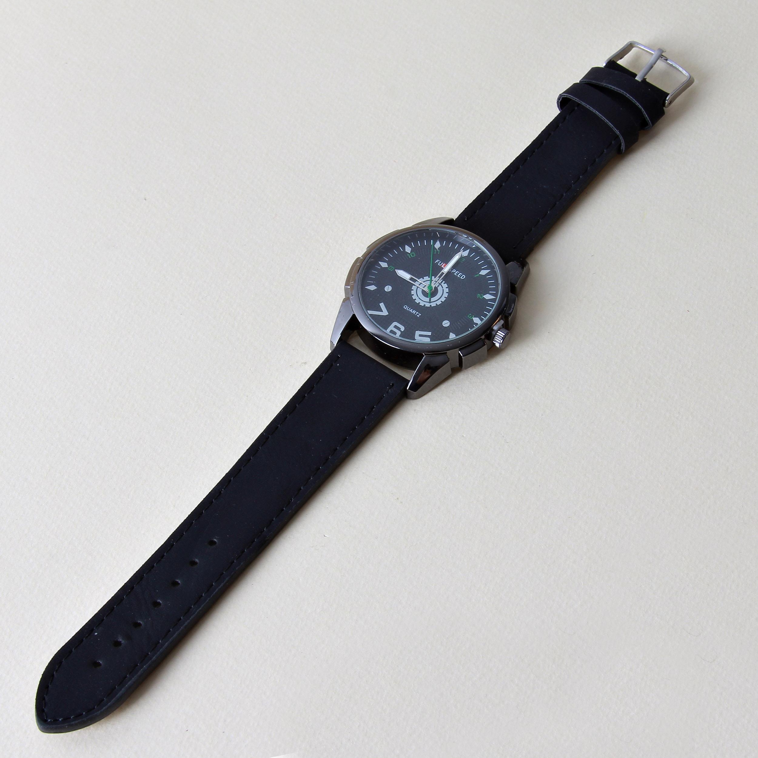 ساعت مردانه کد WHM_176                     غیر اصل