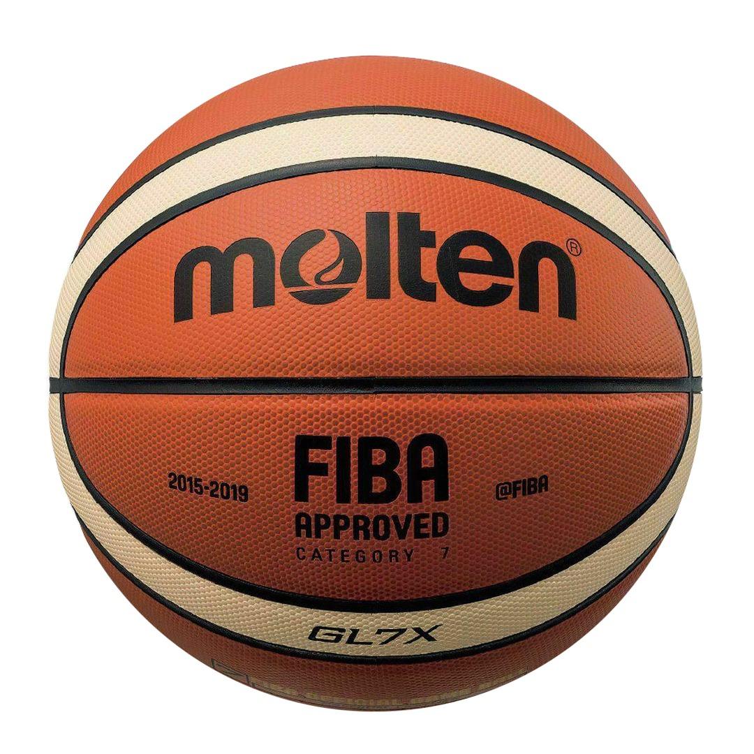 توپ بسکتبال مولتن مدل GL 7X