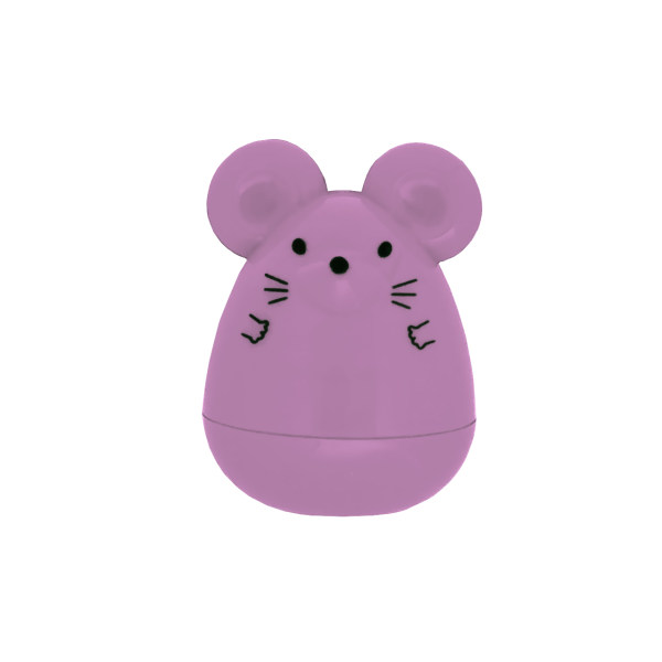 بالم لب کیو سی طرح موش کد 02