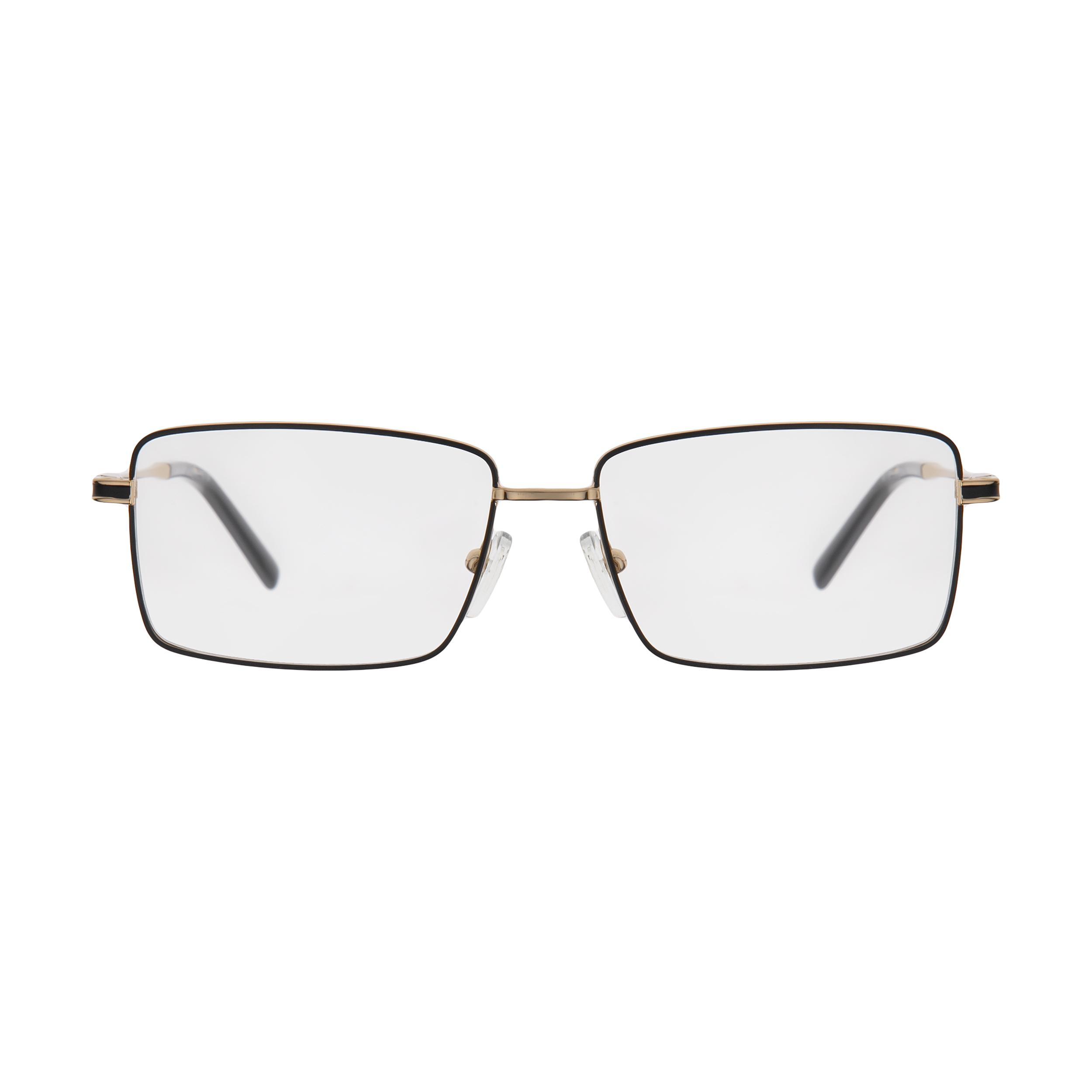 فریم عینک طبی مون بلان مدل 6934