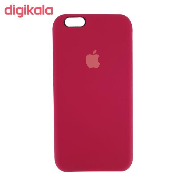 کاور مدل Master مناسب برای گوشی موبایل اپل iphone 6/6s main 1 12