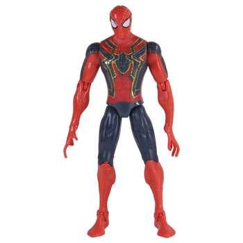 اکشن فیگور مدل مرد عنکبوتی کد 0251