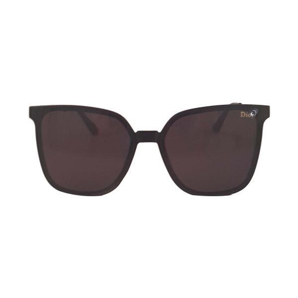 عینک آفتابی دیور مدل Dr2001