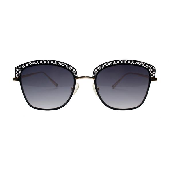 عینک آفتابی دیور مدل DIOR219S