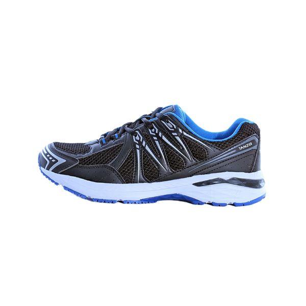 کفش مخصوص دویدن مردانه تن زیب مدل TRM9601-B