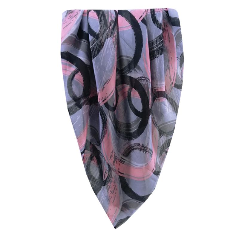 روسری زنانه کد 68