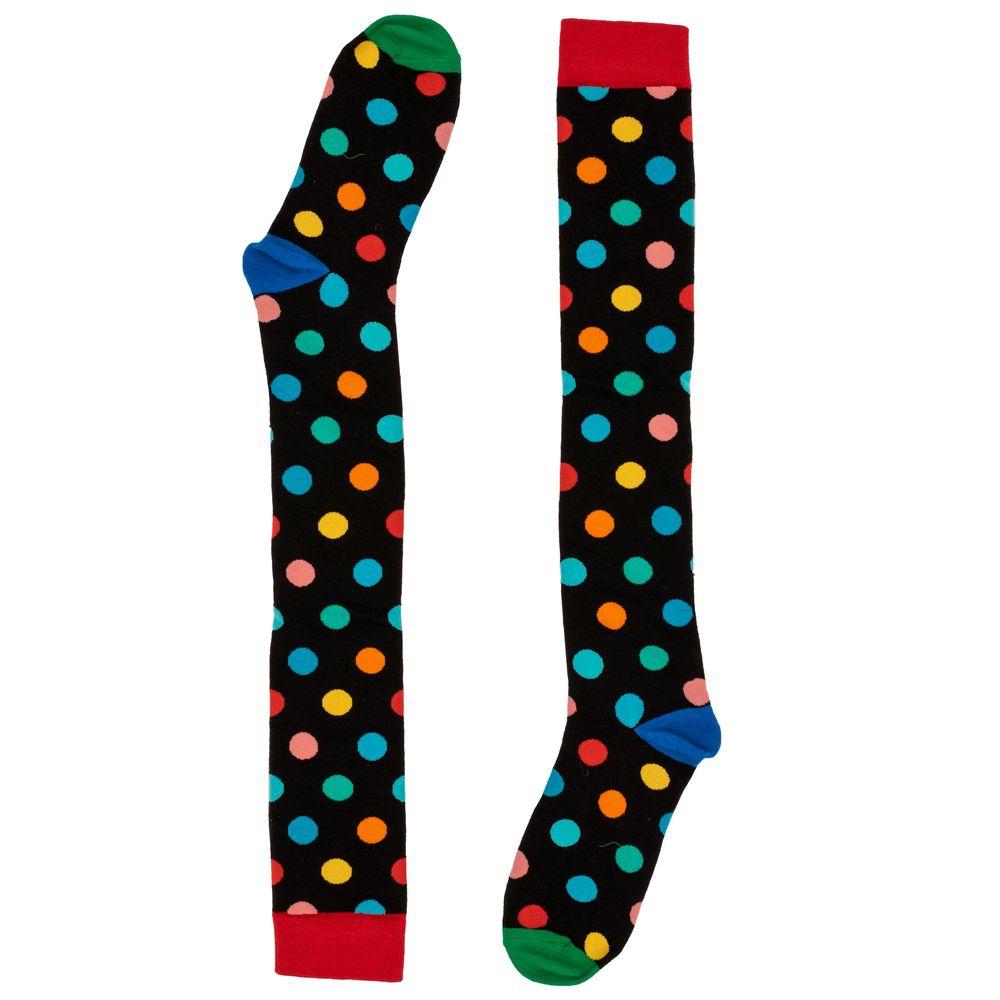 جوراب زنانه بویا کد SKBO-4001