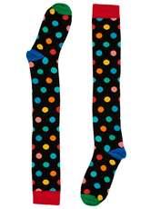 جوراب زنانه بویا کد SKBO-4001 -  - 1