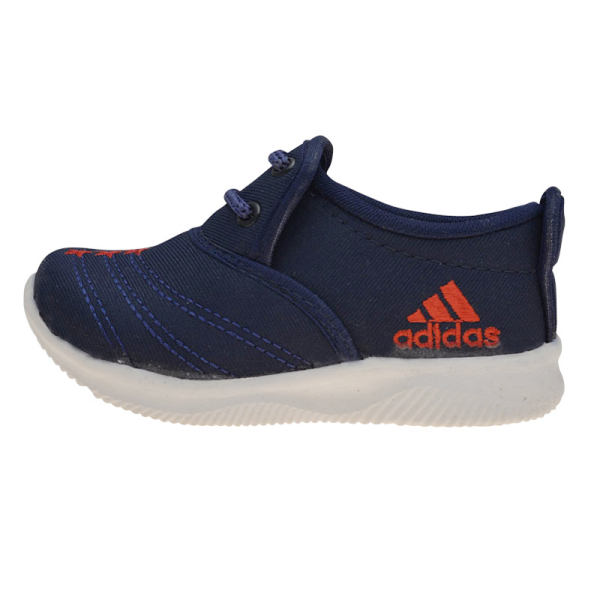 کفش راحتی پسرانه مدل 351010914 غیر اصل