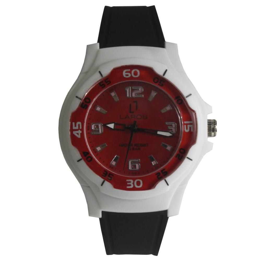 ساعت مچی عقربه ای مدل LRS-GH                     غیر اصل