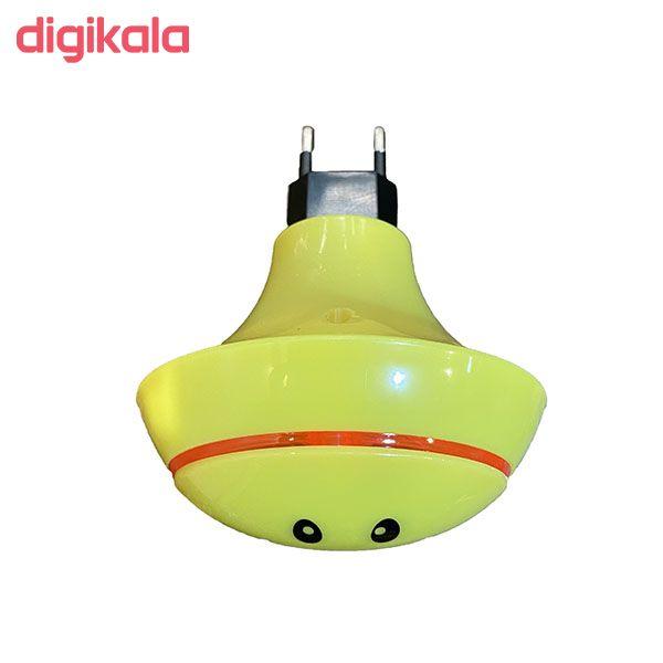 چراغ خواب کودک مدل H.L8883 main 1 3