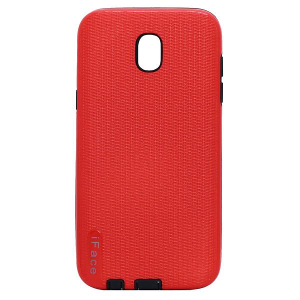 کاور مدل FC-1 مناسب برای گوشی موبایل سامسونگ Galaxy J5 PRO