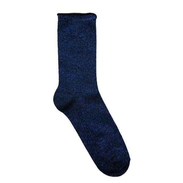 جوراب زنانه کوتون مدل 0KAK81177AA730T