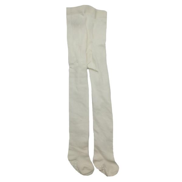 جوراب شلواری دخترانه جی بی سی کد  J068573