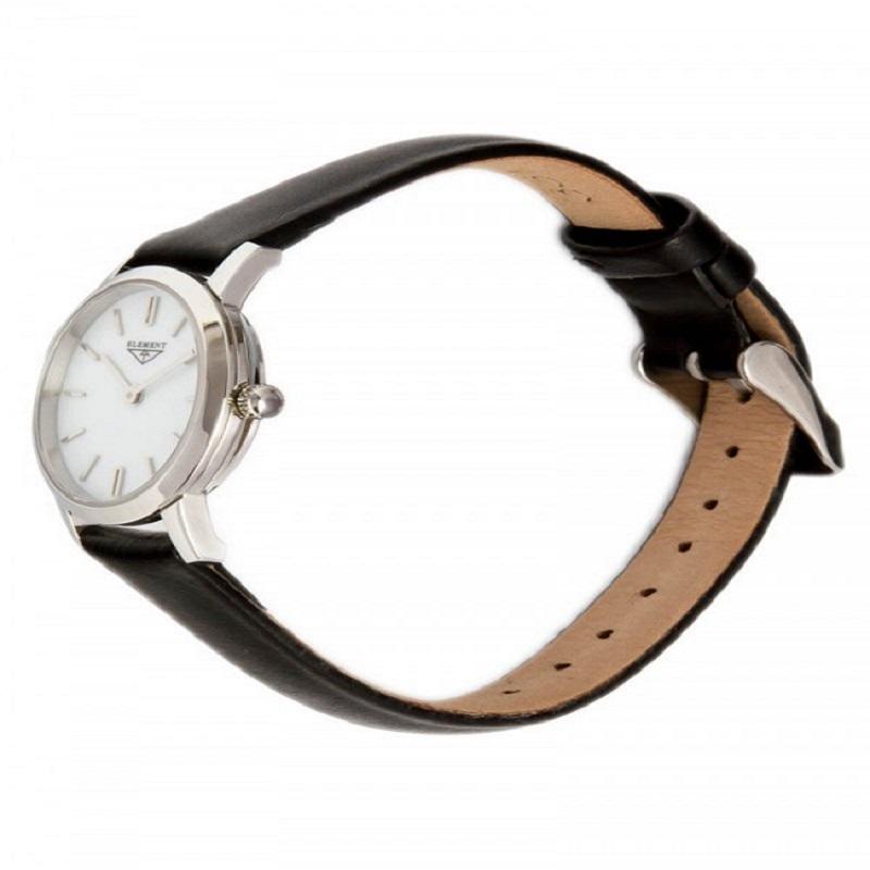 خرید و قیمت                      ساعت مچی  زنانه 33 المنت مدل 331411