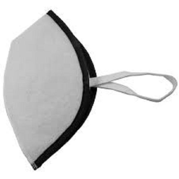 خرید                     ماسک تنفسی کد 1120 بسته 10 عددی