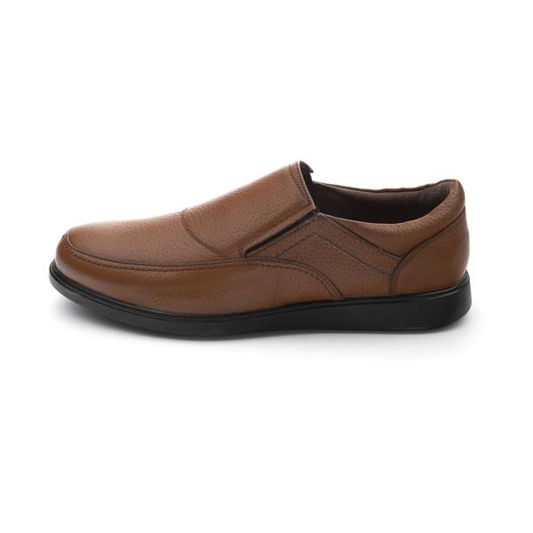 کفش روزمره مردانه شیفر مدل 7364c503136136