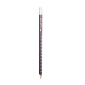 مداد رنگی فابر کاستل مدل آرت گریپ کد 230