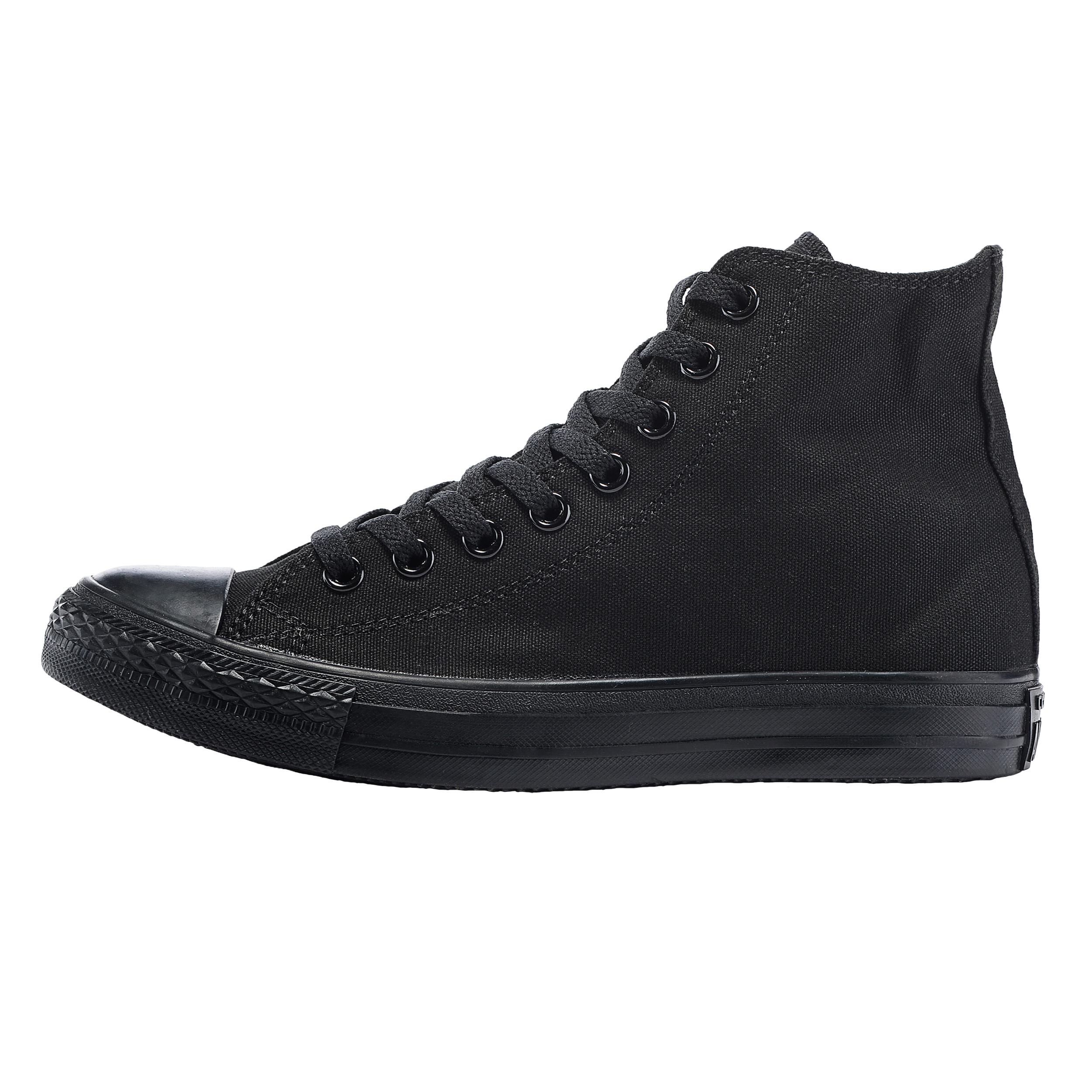 خرید                      کفش اسپورت مردانه کانورس مدل All Star High-1z588