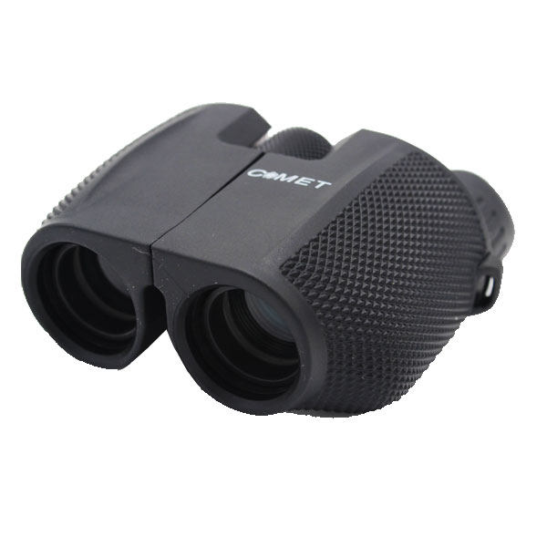 دوربین دوچشمی کومت مدل 10x25