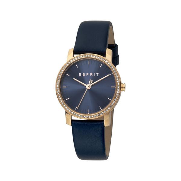 ساعت مچی عقربه ای زنانه اسپریت مدل ES1L183L0045