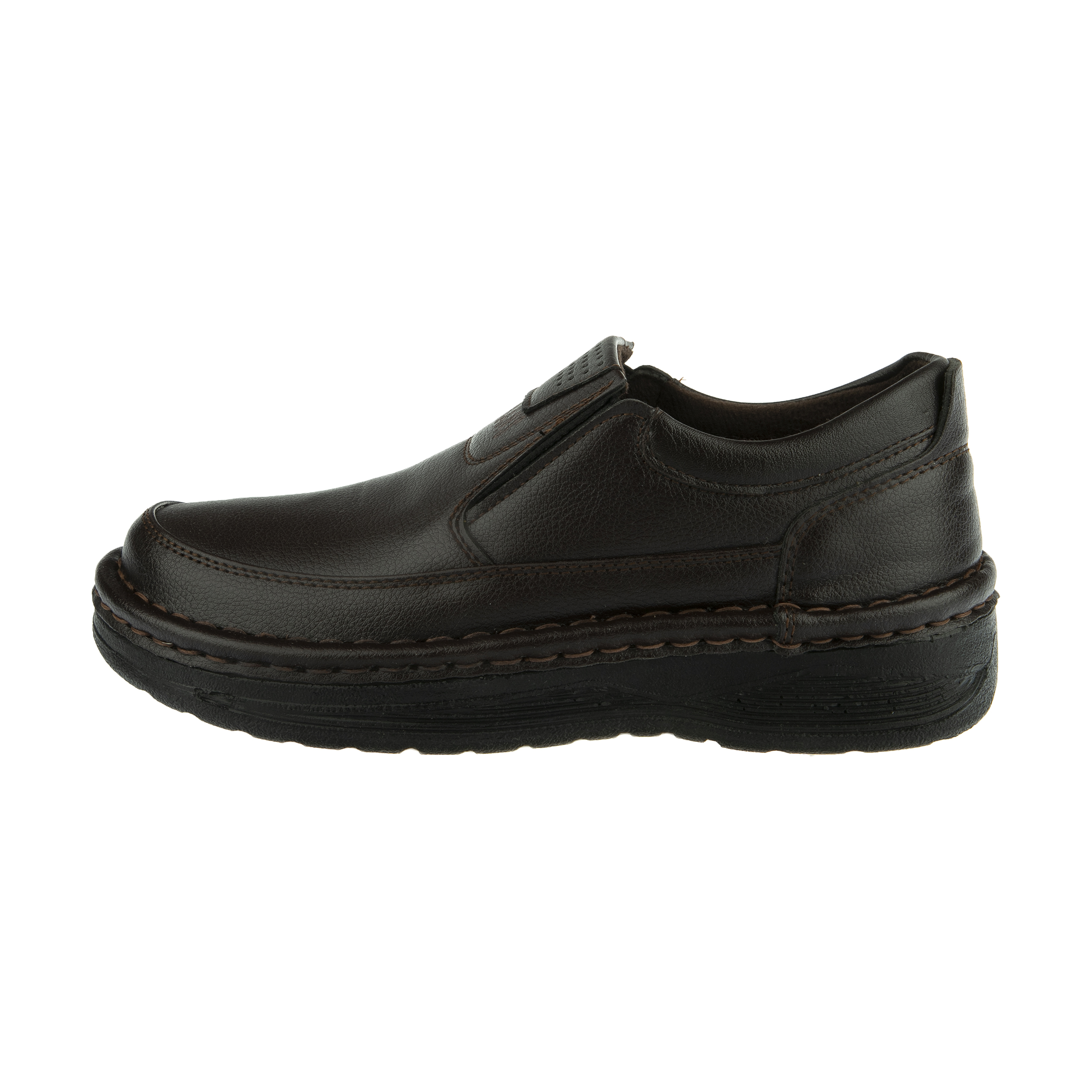 کفش روزمره مردانه اسپرت من مدل 40030-11