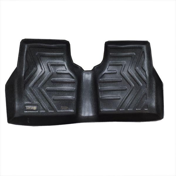 کفپوش سه بعدی خودرو سانا مدل 002 مناسب برای دنا