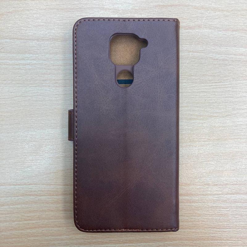 کیف کلاسوری KF-001 مناسب برای گوشی موبایل شیائومی Redmi Note 9