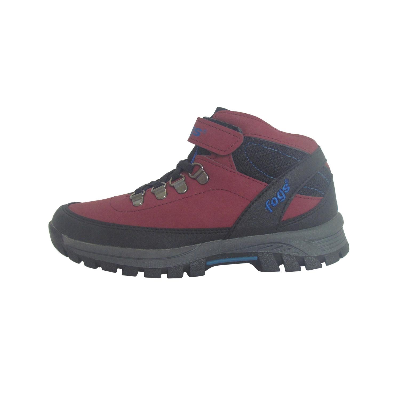 کفش راحتی پسرانه مدل Fogs-08