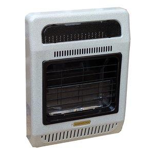 بخاری گاز سوز شایسته مدل JK400