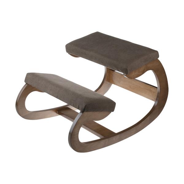 صندلی راک مدل N-200