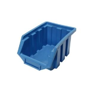 باکس مدل 001