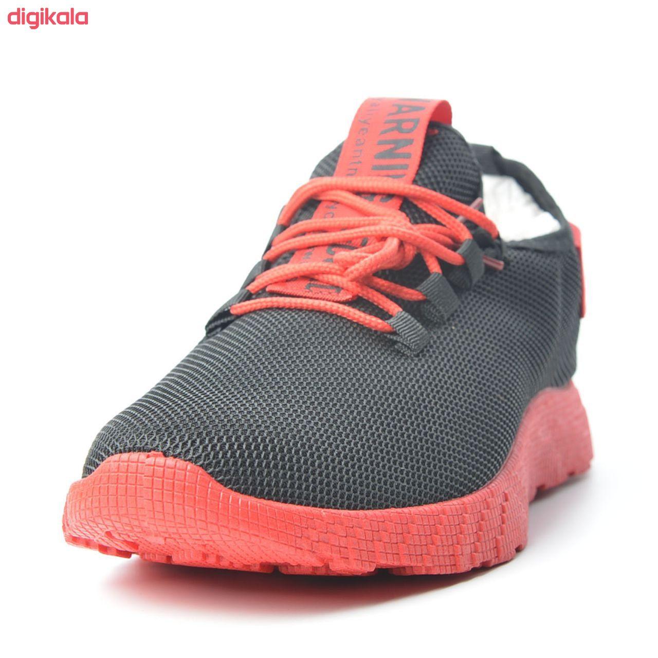 کفش راحتی مردانه مدل BIT main 1 6