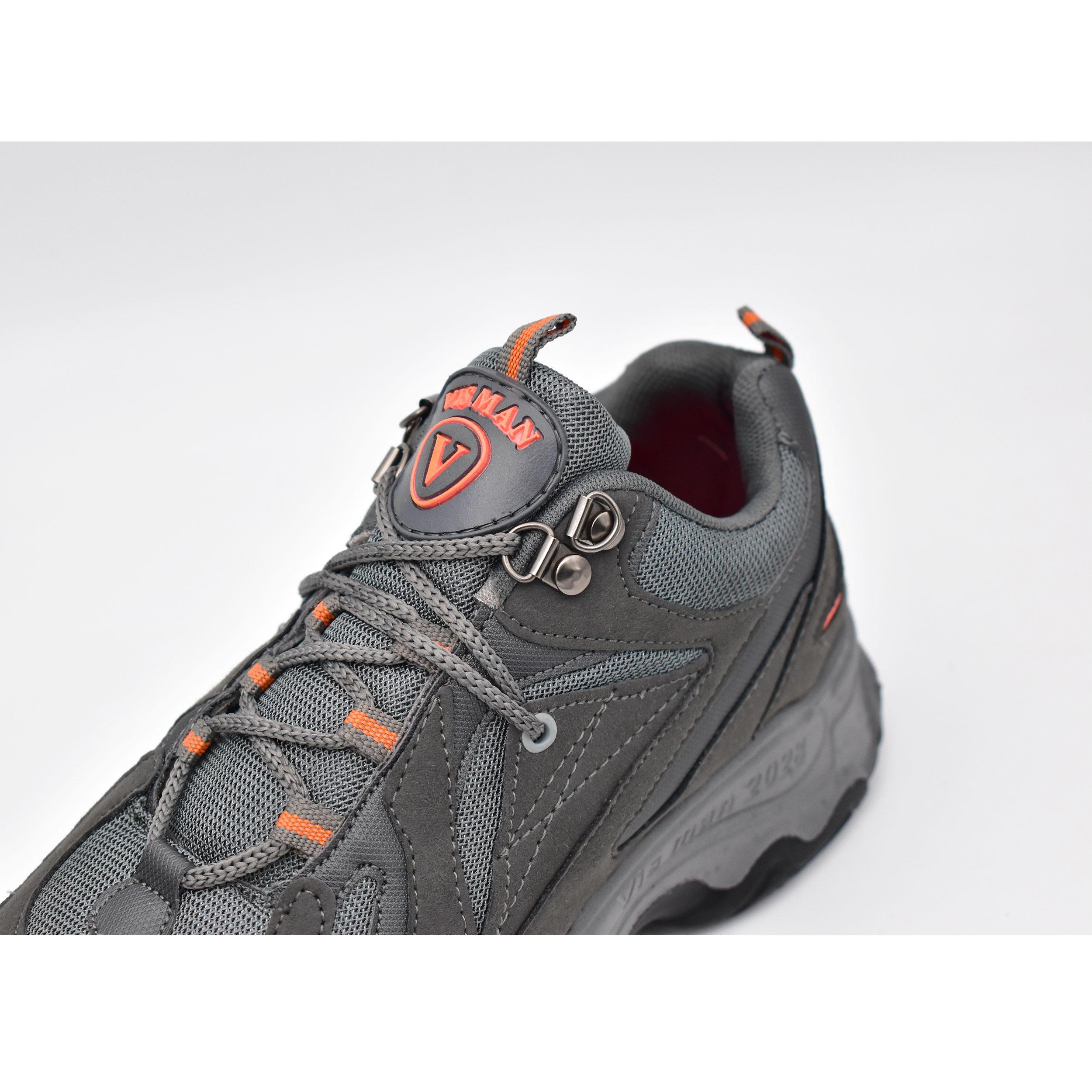 کفش کوهنوردی مردانه ویس من مدل CKO کد 8377 main 1 10