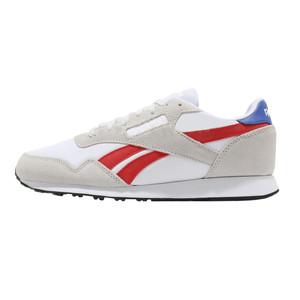 کفش پیاده روی مردانه ریباک مدل EG9398