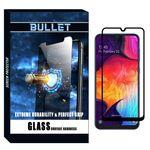 محافظ صفحه نمایش بولت مدل Buf-01 مناسب برای گوشی موبایل هوآوی MATE 20