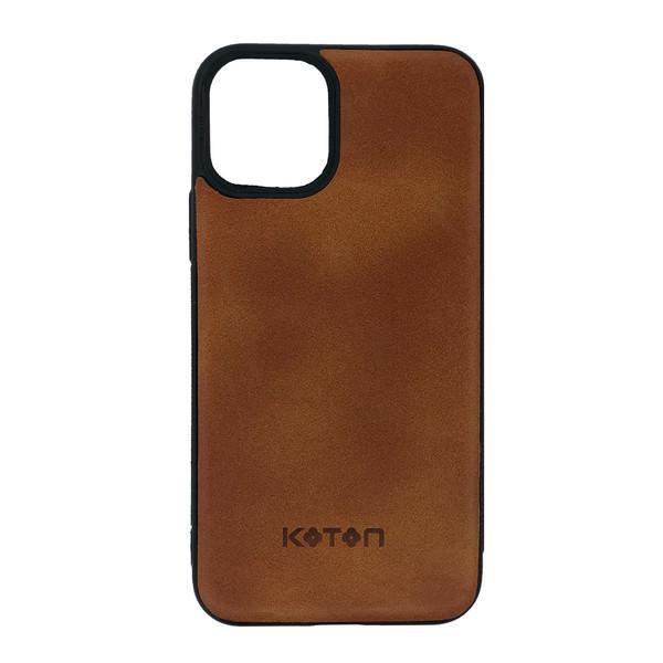 کاور  مدل K-25 مناسب برای گوشی موبایل اپل Iphone 11