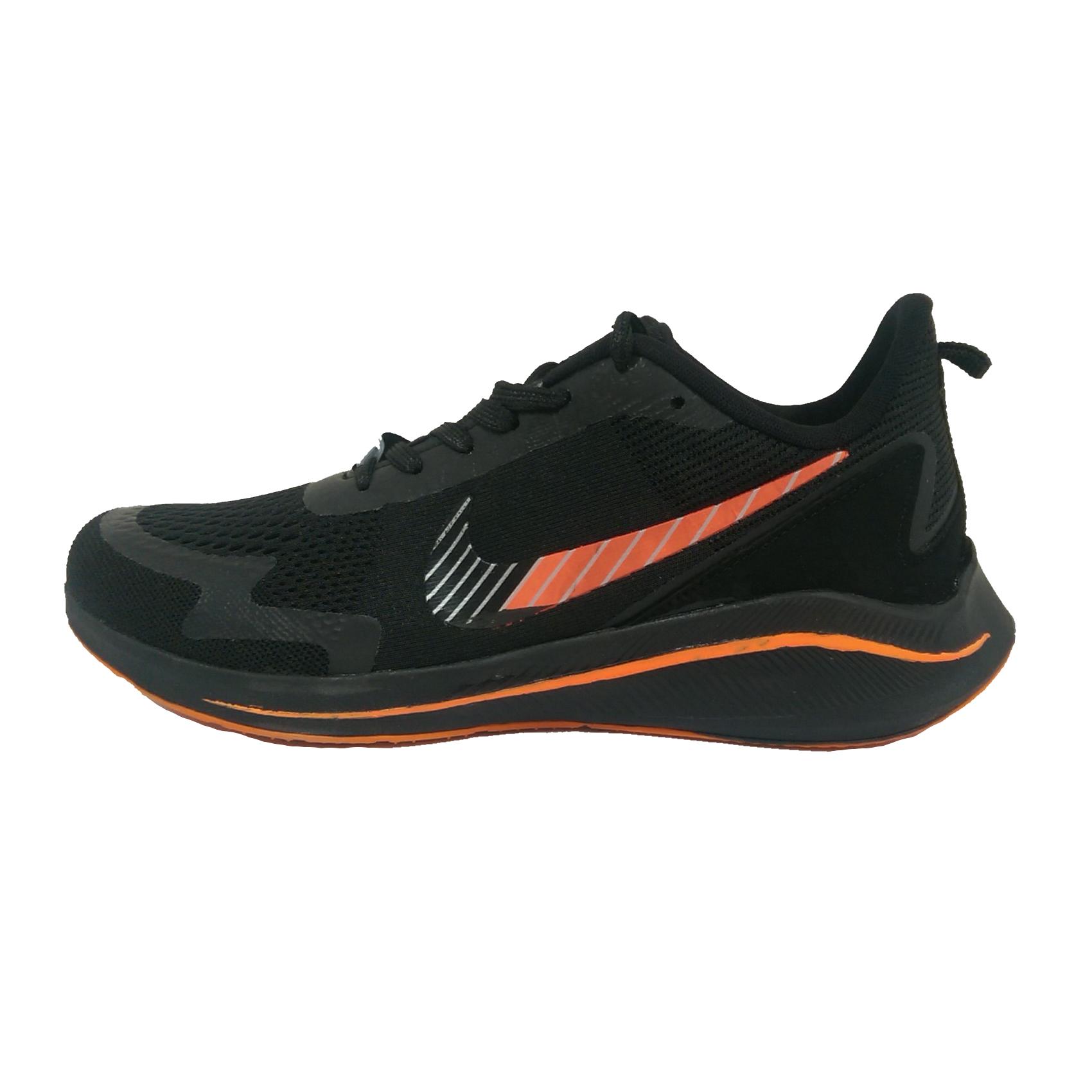 کفش مردانه کد 1007