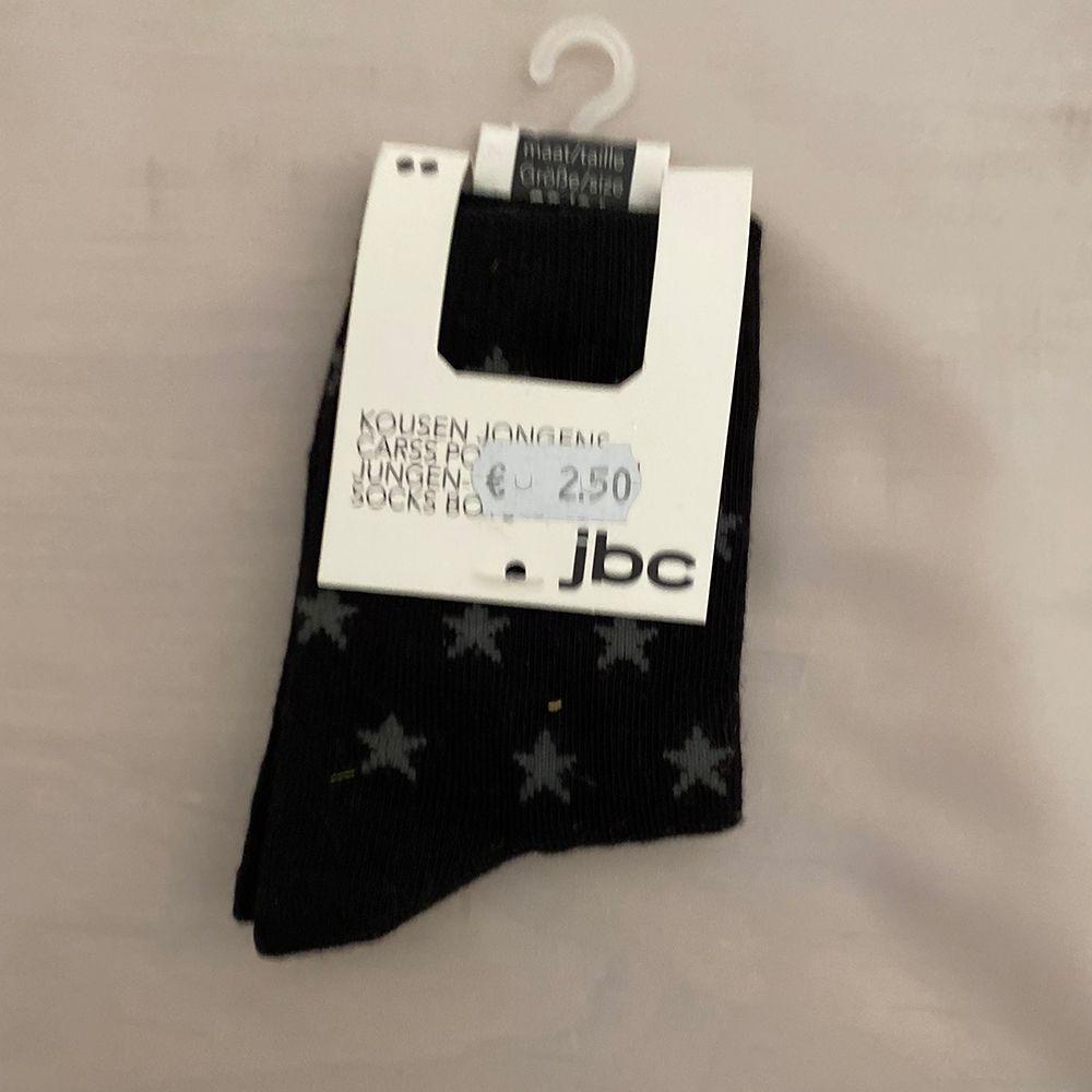 جوراب بچگانه جی بی سی کد 081153 -  - 3