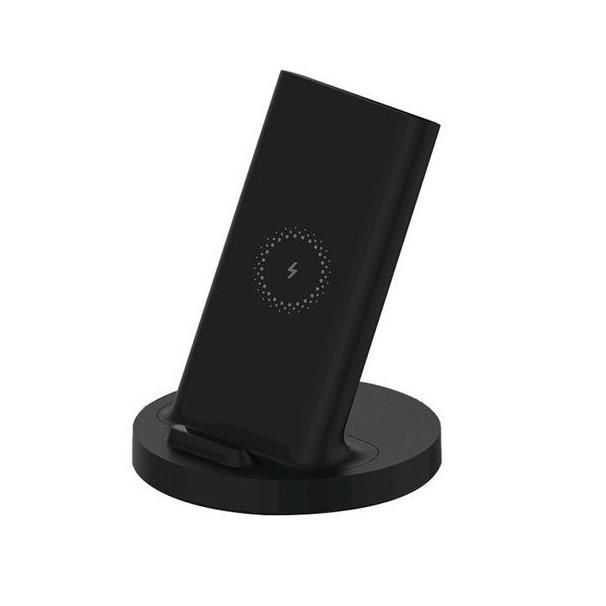شارژر بی سیم شیائومی مدل WPC02ZM