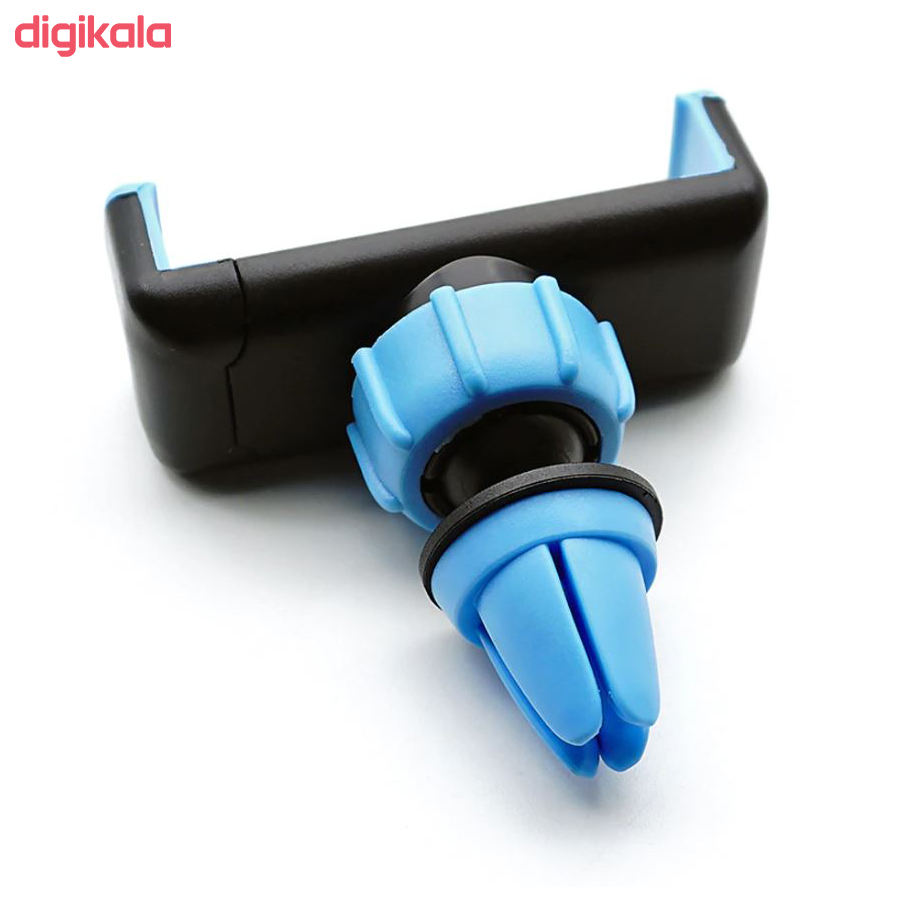 نگهدارنده گوشی موبایل مدل ventil main 1 6