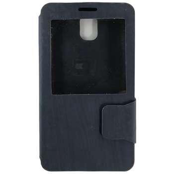کیف کلاسوری مدل N9000 مناسب برای گوشی موبایل سامسونگ Galaxy Note 3