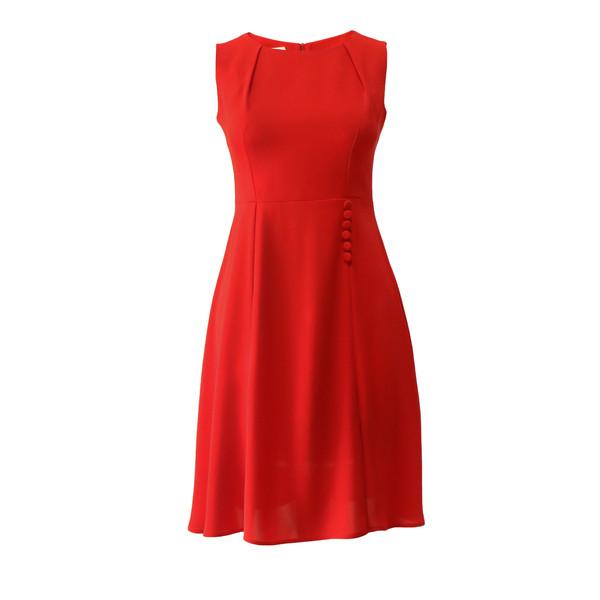 پیراهن زنانه دِرِس ایگو کد 1010033