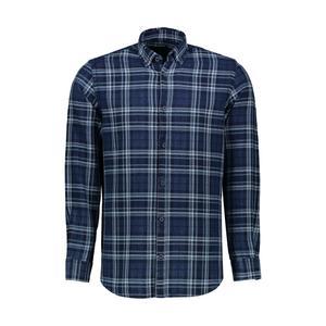 پیراهن مردانه آر ان اس مدل 120012-59