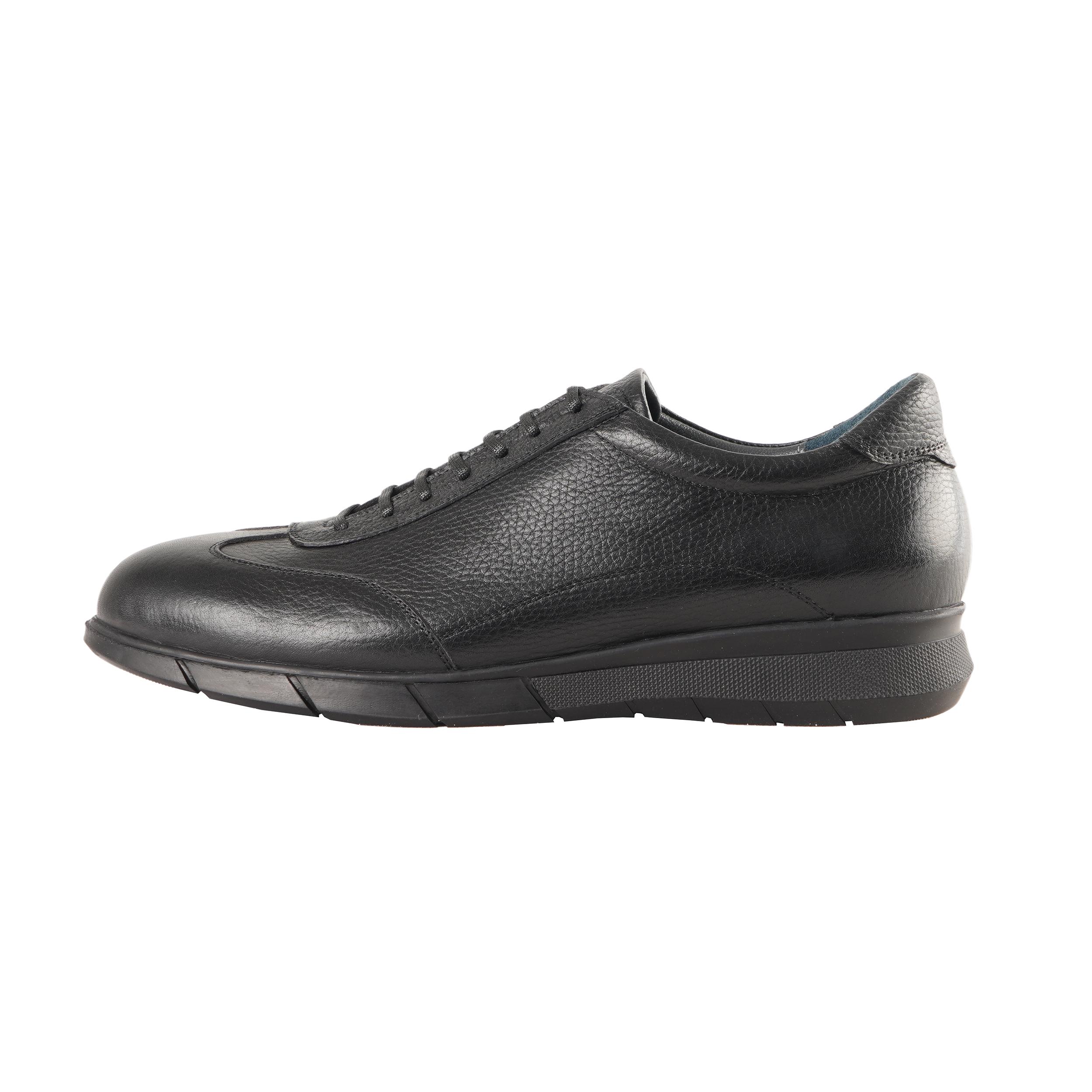 کفش روزمره مردانه صاد مدل AL2202