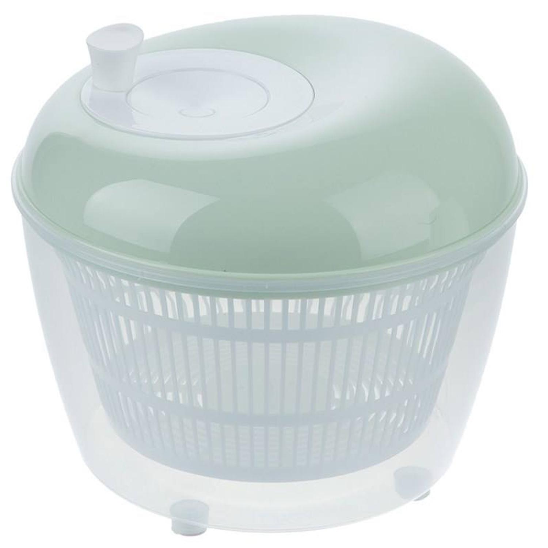 سبزی خشک کن دستی کد SHR-54
