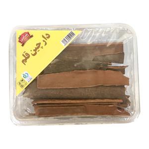 چوب دارچین ضامن - 100 گرم