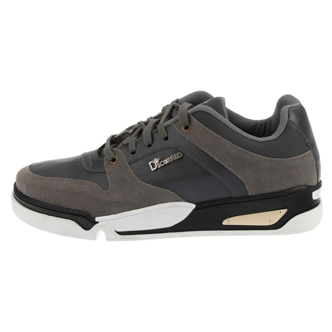 کفش روزمره مردانه کد T-1