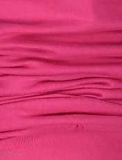 ست تی شرت و شلوارک راحتی زنانه مادر مدل 2041101-66 -  - 11